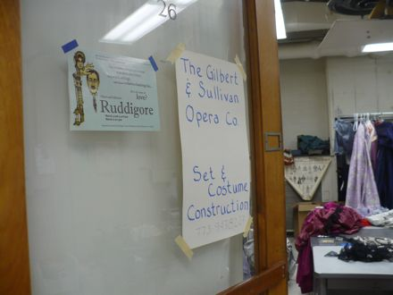 costumechemistry8