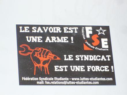 toulouse political slogans 11