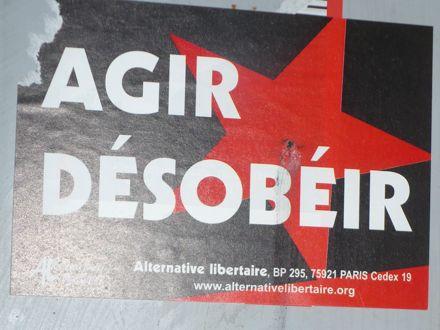 toulouse political slogans 9